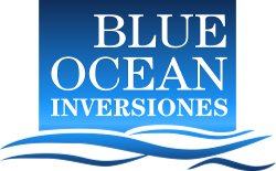 Blue Ocean Inversiones